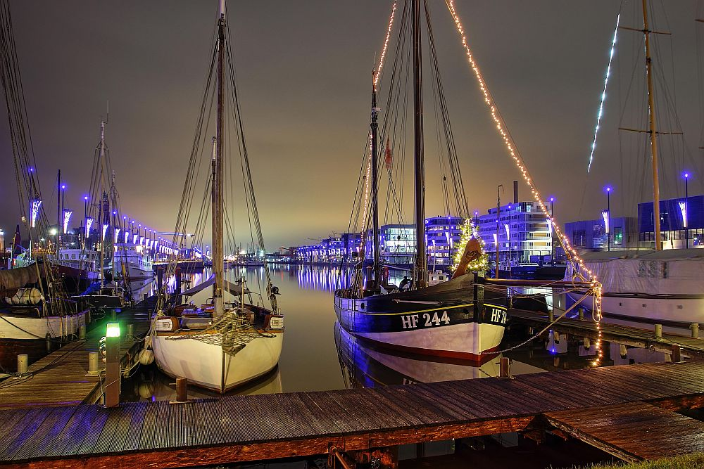 *Bremerhaven 01122017* (19)