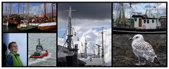Bremerhaven~~~