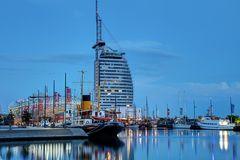 Bremerhaven #1