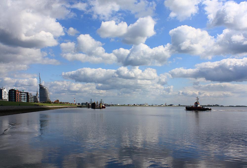Bremerhaven - 13.05.2012 (4)