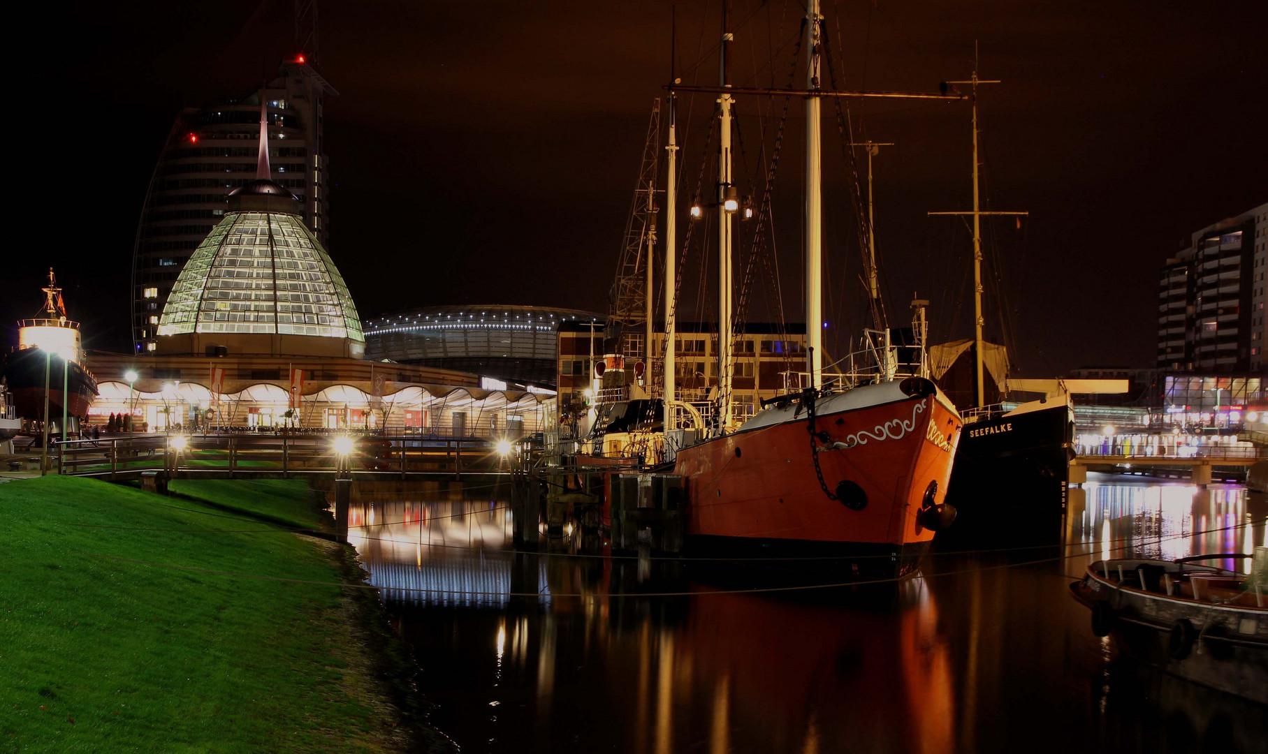 Bremerhaven 4