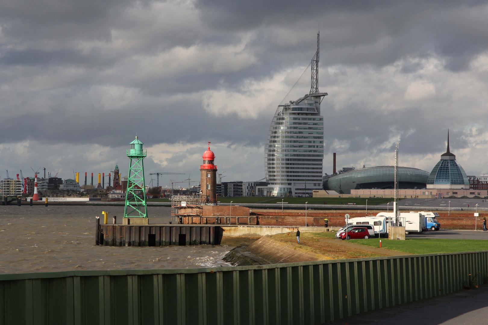 Bremerhaven 5