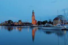 Bremerhaven #9