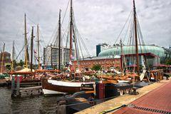 Bremerhaven IV