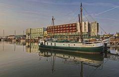 Bremerhavener Impressionen VI