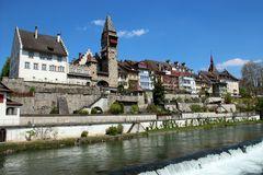 Bremgarten  / Schweiz