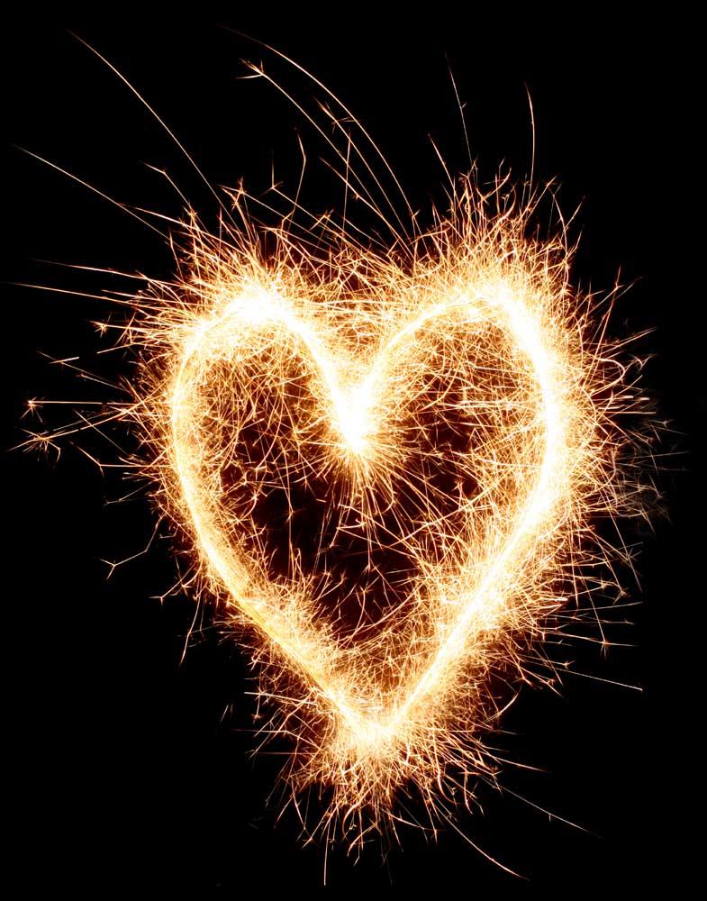 Favorit Liebe Herz Bilder - Pixabay - Kostenlose Bilder herunterladen KV86