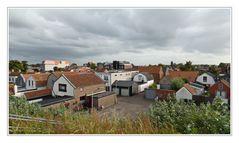Breskins (Dorf)