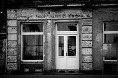 Breslau - 70 Jahre danach...