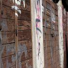 Breslau Stadt IV - Tiefe Blicke hinter verschlossenen Türen