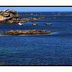 Bretagne # 05
