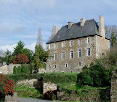 Bretagne - 2 -