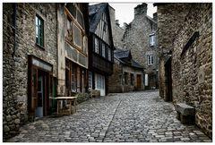Bretagne #29