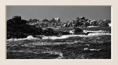 Bretagne #3