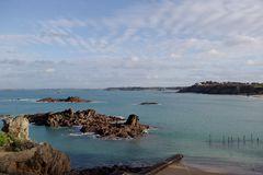 Bretagne - 3 -