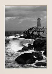 Bretagne #4