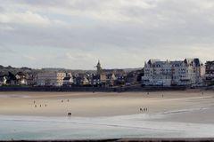Bretagne - 5 -