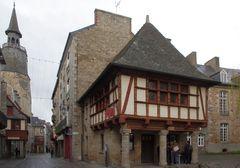 Bretagne - 8 -