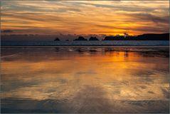 * Bretagne Kalender 2014 * Land am Meer - Au bord de la mer - Land of the sea