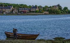 Bretagne - Le Guildo