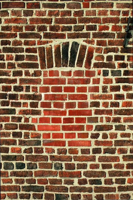 Brickhead