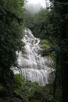 Bridal Veil Falls (Kanada)