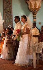 *bride and prejudice*