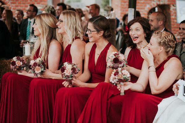 Hochzeitsfeier Fotos Bilder Auf Fotocommunity