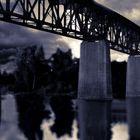 Bridge 4am