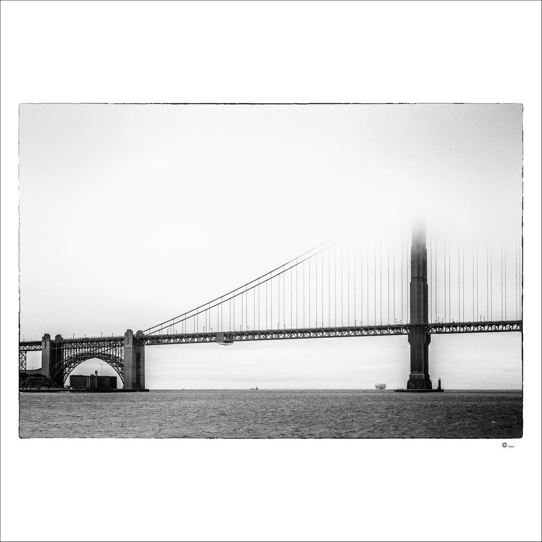 ~ bridge ~