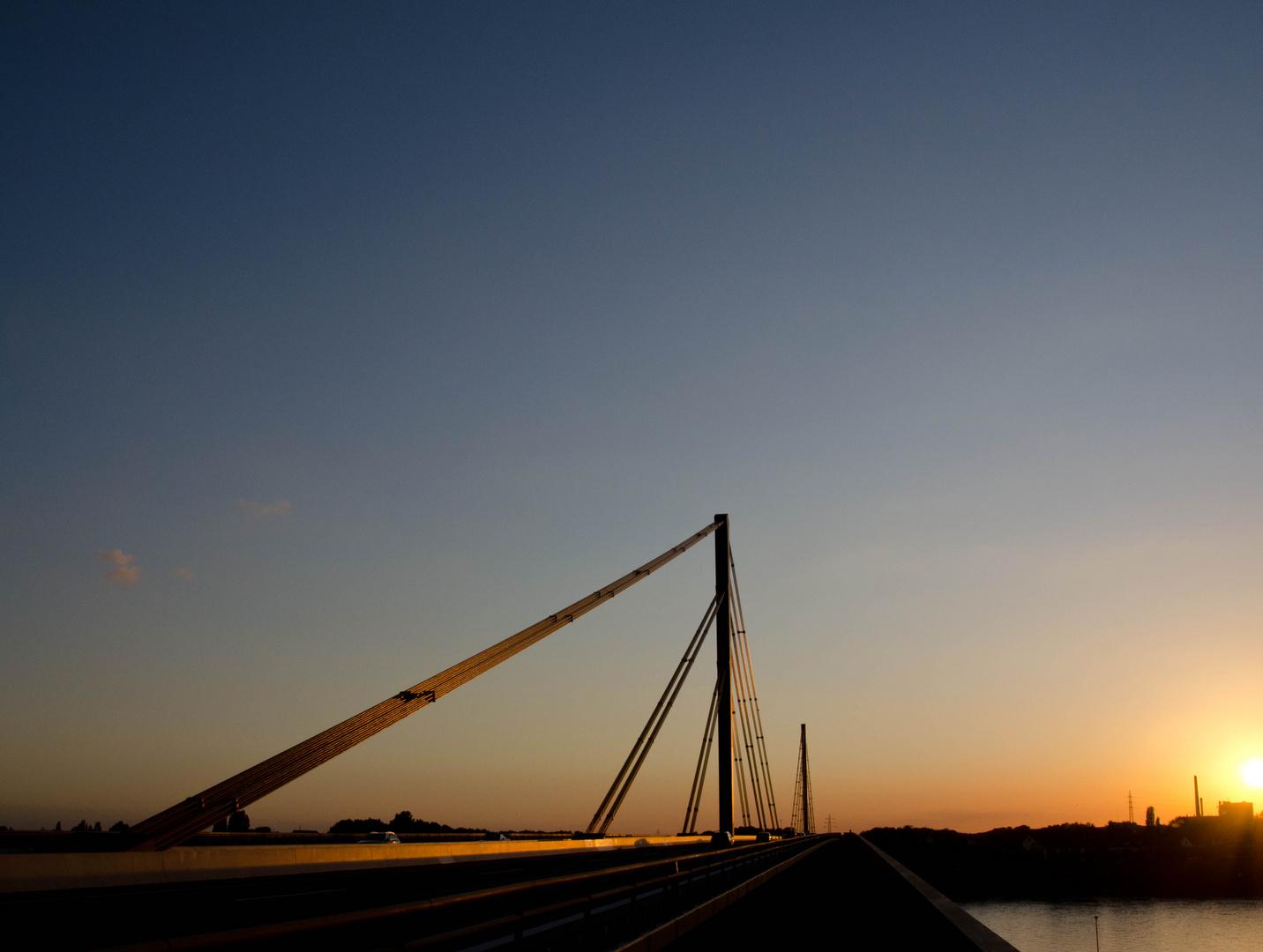...bridge