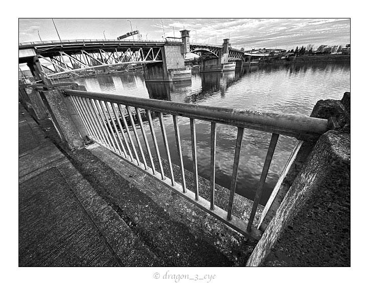 Bridge Flow 2