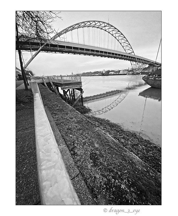 Bridge Flow