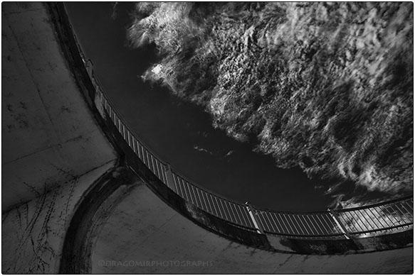 Bridge In The Sky 2