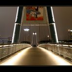 Bridge @ Night
