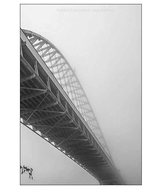 Bridge One 2