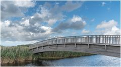 Bridge over Uggerby