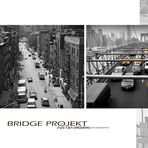 BRIDGE PROJEKT