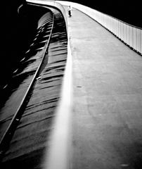 .bridge (s/w)