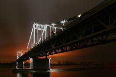 Bridge to Hell - Edition 2011