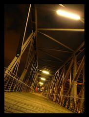 Bridge2 (Speicherstadt)
