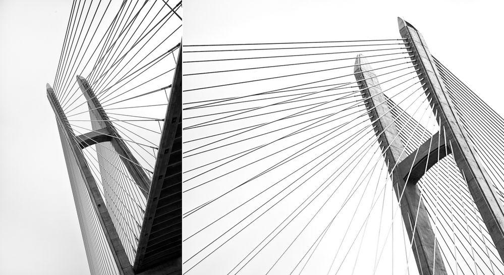 bridge.'H'.harp
