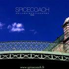 Bridges • History • Bkue Sky