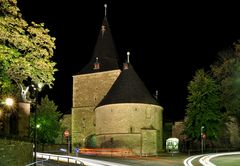 Brieger Turm
