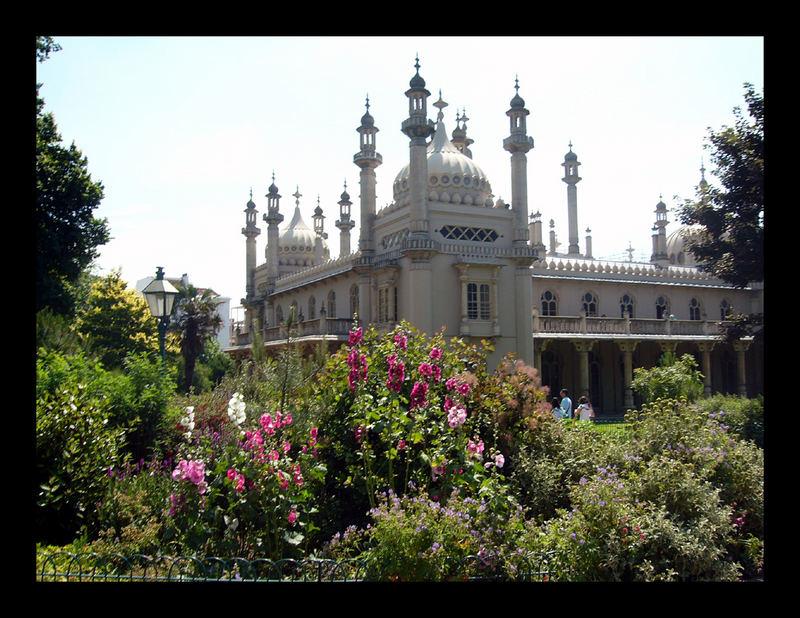 Brighton*