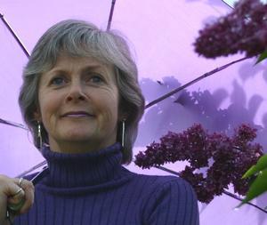 Brigitta Henke-Theel