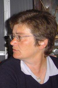 Brigitta Menzel