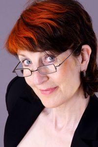 Brigitte A.
