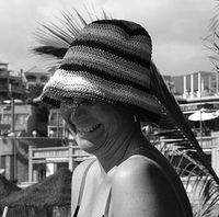 Brigitte Aschauer