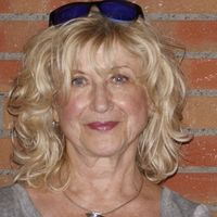 Brigitte BB